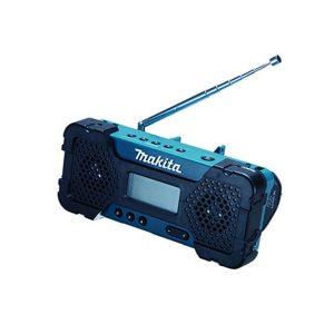 Máy Radio Makita